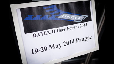 DATEX-II-User-Forum---Call-for-contributions