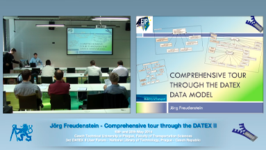 Video-Tour-through-DATEX-II-information-model